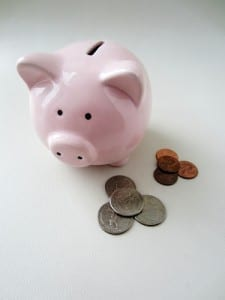 Regaining Financial Independence for Single Moms
