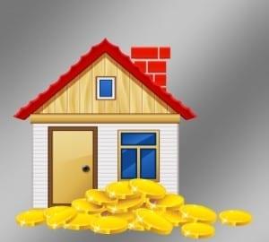 Using Rental Properties for Retirement