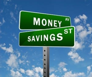 The Importance of Savings for a Single Mom
