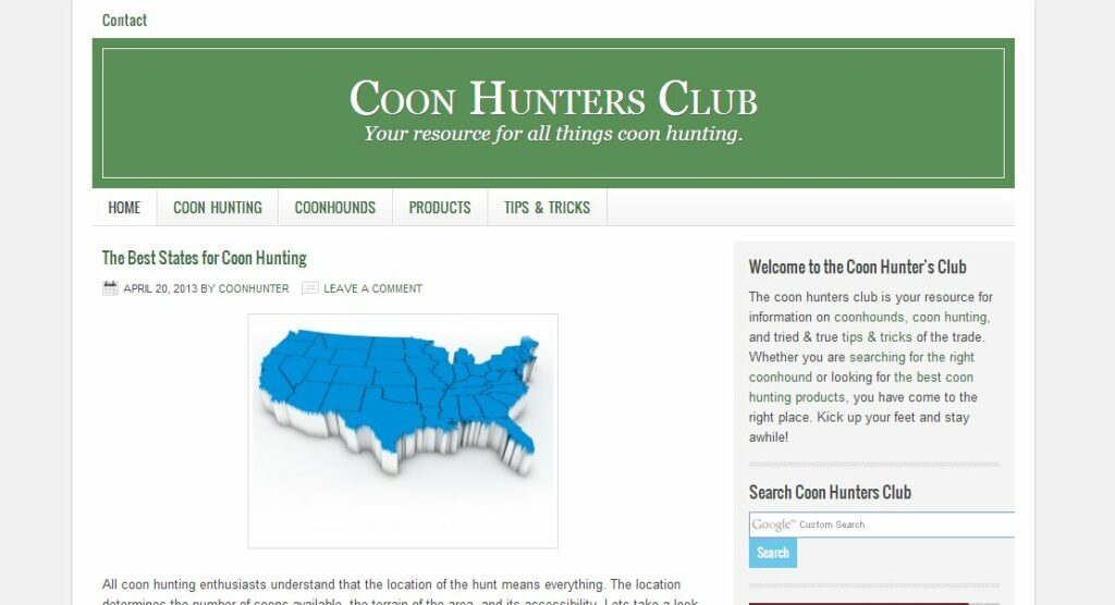 coon valley dating site Information on male dating scammers (category: in general :: outside the cube :: male dating scammers.