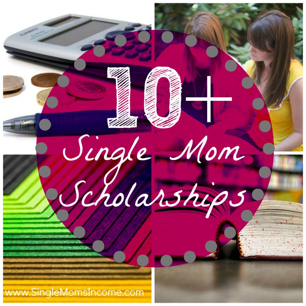scholarship essays for single mothers Single parent scholarships are distributed to low-income single parents pursuing   they must have a 30 grade point average or equivalent and write an essay.