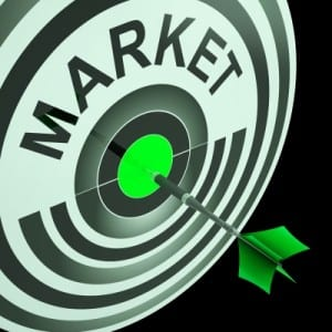 How to Identify Your Target Market for Your Freelance Business