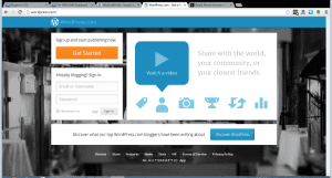 How to Create & Set Up a Freelancer Website for $18 (Tutorial)
