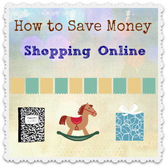 Online Shopping with Chippmunk
