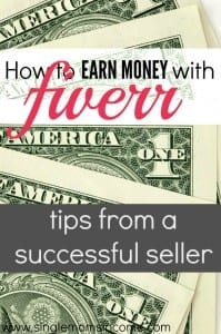 Can you really make money with fiverr? Here's the advice of a successful level two fiverr seller who has earned more than $10,000 on the fiverr platform.