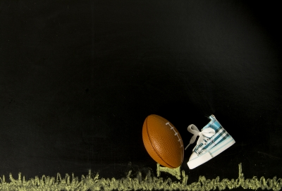 How to Throw a Budget Friendly Super Bowl Party
