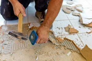 Six Home Improvement Ideas For 2014