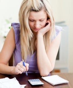 5 Ways to Simplify Your Personal Finances