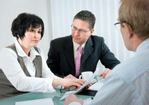 Divorce Your Debt: The Role A Divorce Can Play In Creating A Financial Burden
