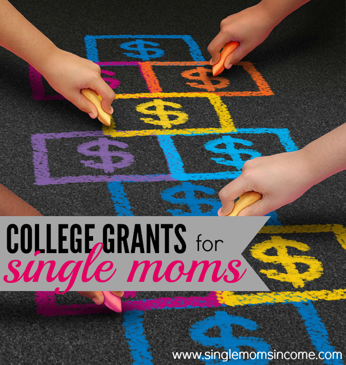 grants for single parents for college Lansing community college exists so home / campus life / support services / adult resource center / grants / single parent single pregnant women 2 - single.