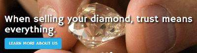 Farewell Diamond Review