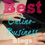 The Best Online Business Blogs to Learn From