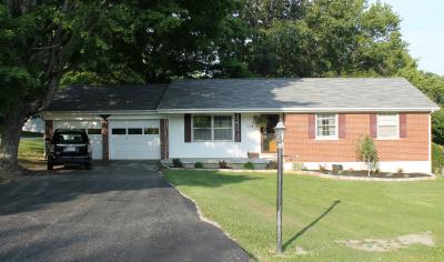 finance a house