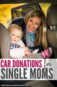 Grants for Single Mothers: A Guide To Getting Emergency Financial Assistance