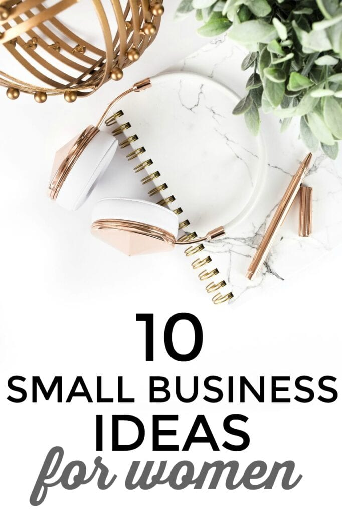 Small Home Based Business Ideas For Moms Part - 39: Home Based Business Ideas Canada Moms