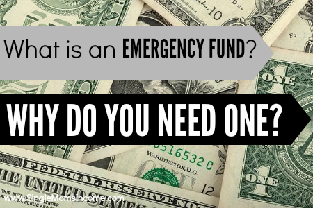 What is an Emergency Fund and Why Do You Need One?