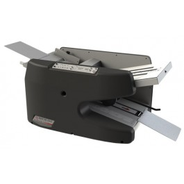 paper folding machie