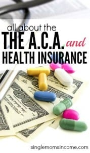 Are you confused by the Affordable Care Act and Health Insurance Marketplace? Here's what you need to know about choosing coverage, getting a policy, and possibly saving money on health insurance.