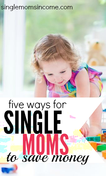 single mom looking for dating Single mother of one offers resources for dating mothers and fathers provides relationship and parenting tips, videos and post discussions.