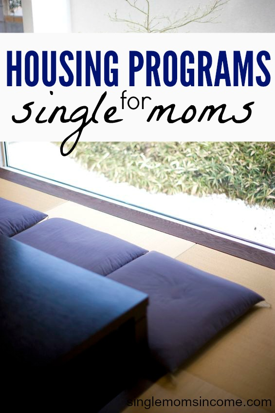 money single parents Join our community and connect with other single moms who share the same interests sign in or create an account to start chatting and making new friends.