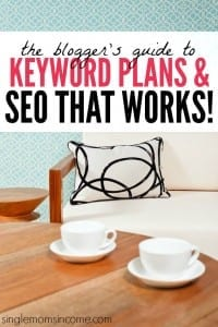Increase Your Search Engine Traffic: Real Strategies That REALLY Work