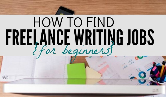 Can T Find A Job Start A Freelance Writing Business Instead