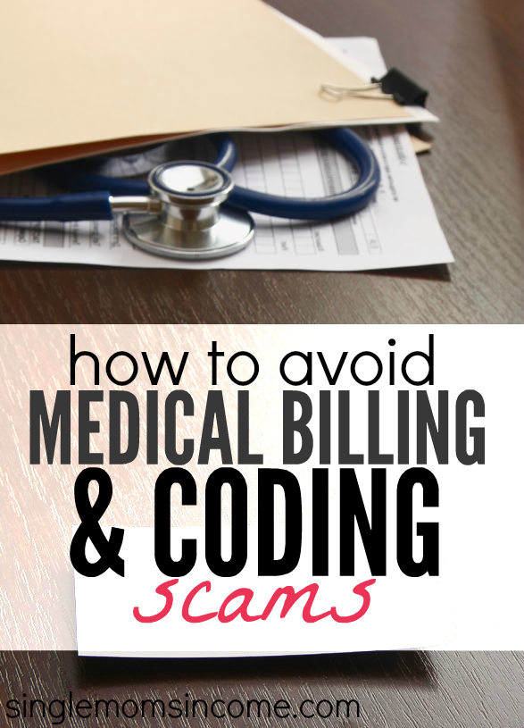 Wondering if medical billing and coding is a good job? We dive deep into what you can expect pay wise and if medical billing and coding is just a scam.