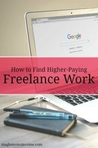 Looking for your ideal client is a bit different from looking for your ideal employer. If you're looking for high-paying freelance jobs, here are some effective tips to help you find them.