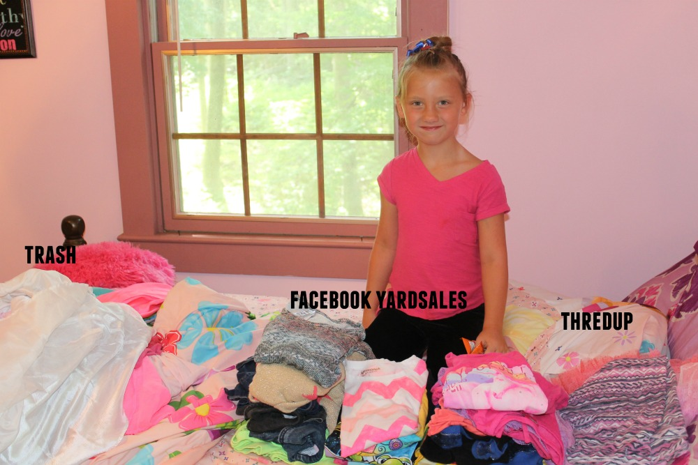 fa34692c9 My Favorite Places to Sell Kids Clothes Online - Single Moms Income