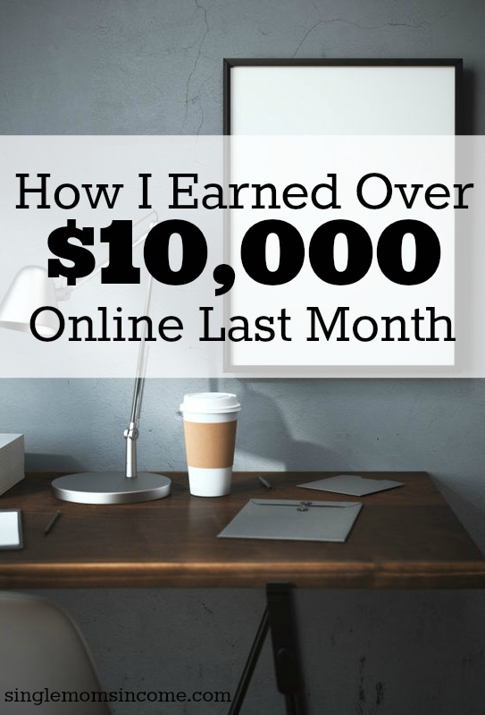 Have you ever wondered how a blogger makes money today i m sharing in