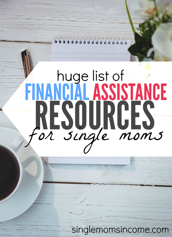 Housing Help For Single Moms Ing And Purchasing A Home