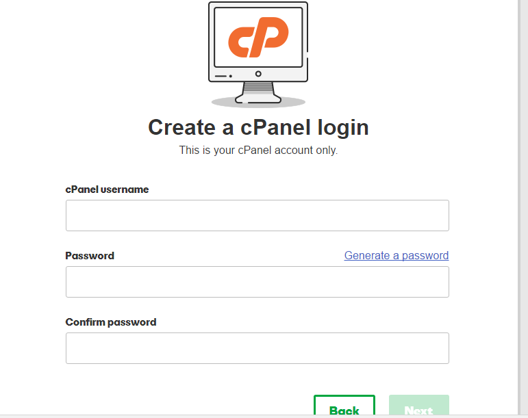 """select-your-domain """"src ="""" https://singlemomsincome.com/wp-content/uploads/2016/08/choose-your-domain.png """"srcset ="""" https://singlemomsincome.com/wp-content/ uploads / 2016/08 / select-your-domain.png 940w, https://singlemomsincome.com/wp-content/uploads/2016/08/choose-your-domain-300x169.png 300w, https: // singlemomsincome. com / wp-content / uploads / 2016/08 / select-your-domain-768x431.png 768w """"størrelser ="""" (max-bredde: 940px) 100vw, 940px """"/></p> <p>Den næste skærm er temmelig selvforklarende. Vælg din placering, og tryk på næste.</p> <p><img width="""