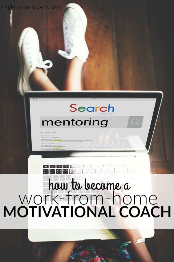 If you have unique skills, an inspirational story to share with lots of tips and strategies, or just want to help people improve certain aspects of their lives, coaching can be a great side hustle opportunity for you.