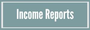 income reports sb2