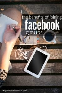 How Facebook Groups Can Help You Succeed
