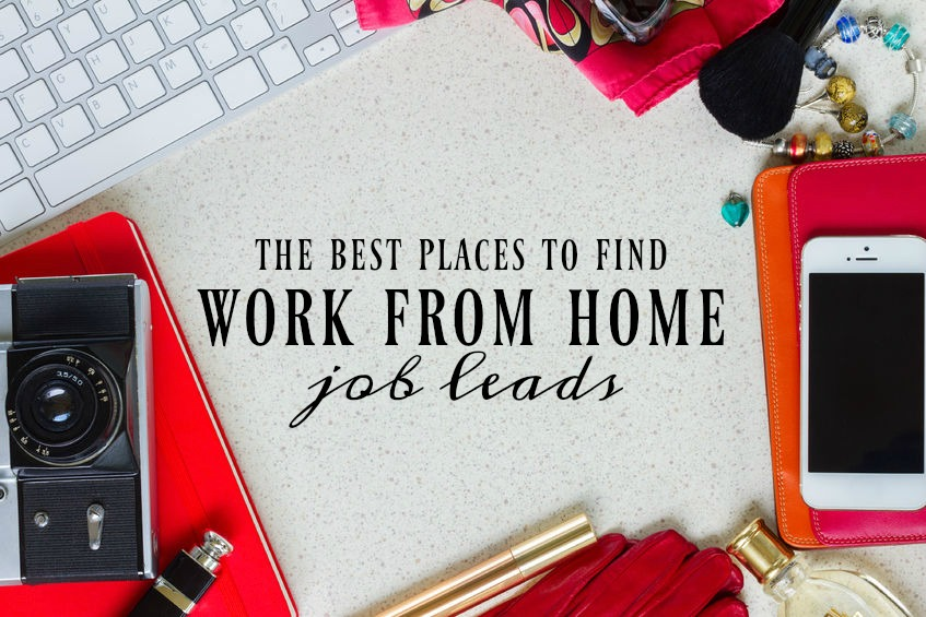 Work From Home Scotiabank