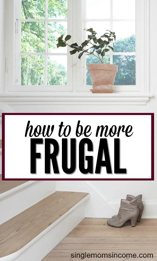 The Case for Adopting a Frugal Lifestyle: Is It Difficult?