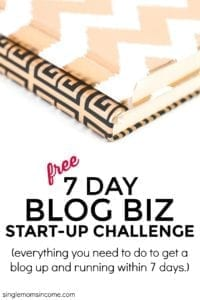 How to Start a Blog with Zero Technical Abilities (Free Course)