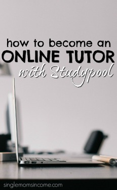 How to Become a Tutor with Studypool