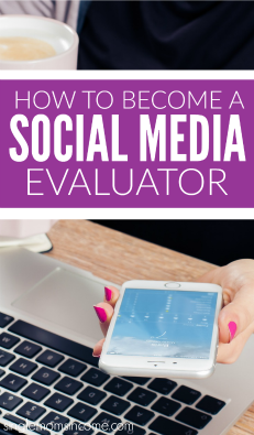 How to Become a Social Media Evaluator with Appen