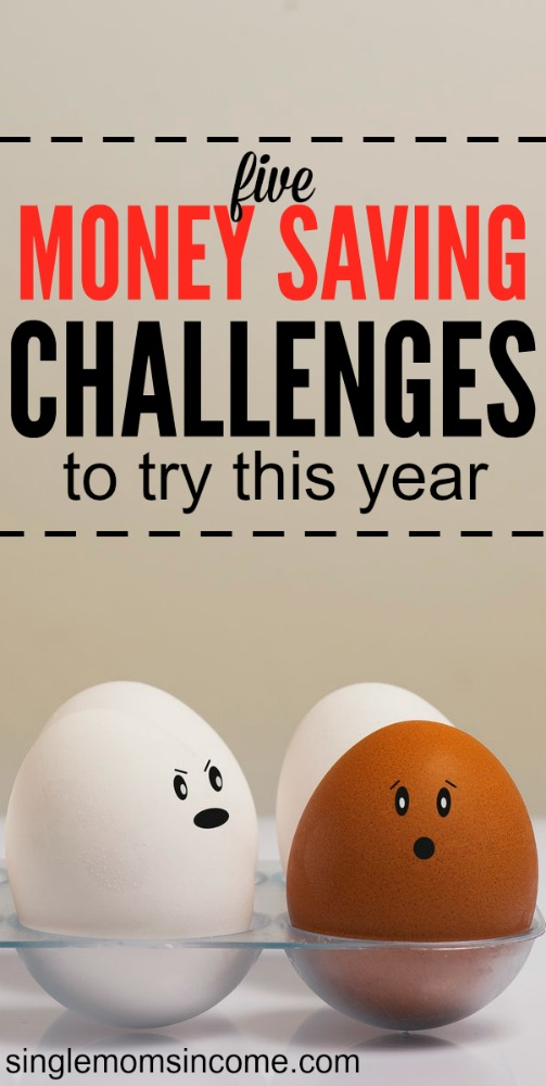 y #personalfinance #save #frugal