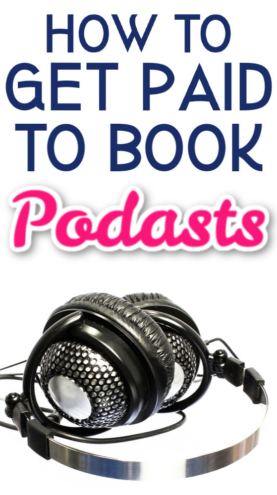Looking to work from home or break into PR? Here's how to become a podcast guest booker with advice from someone who makes a living do it.