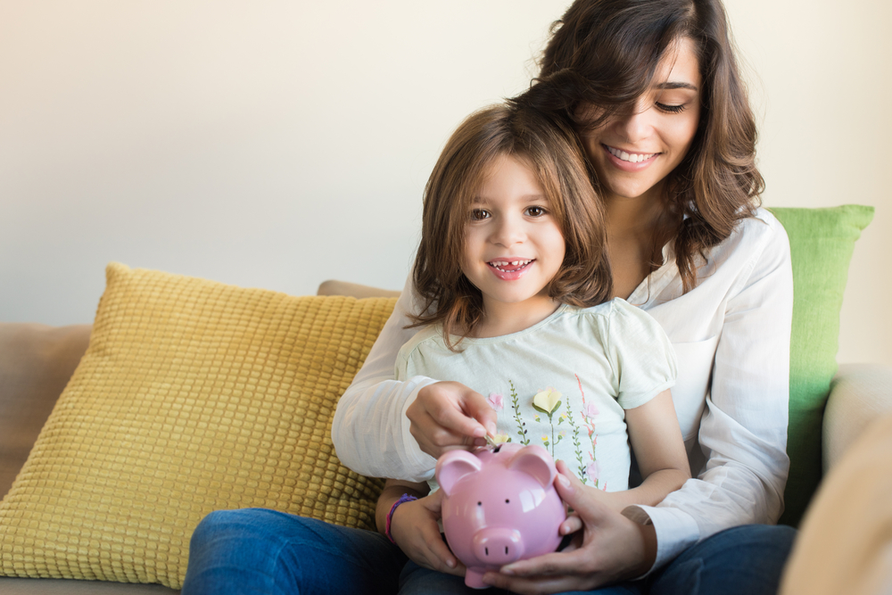 Not having as much money as you're used to can pose a real strain to your financial situation and your life. Here's how to budget with a decreased income.