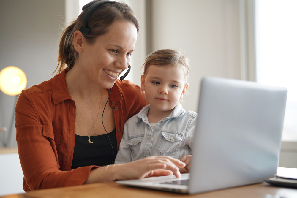It can be tough to build a lucrative work from home career. Luckily, these seven work from home training resources can help accelerate your growth.