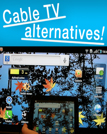 Cheap-Alternatives-cable-tv copy