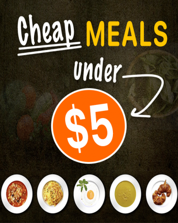 Cheap-And-Easy-Meals-Under-5-Dollars