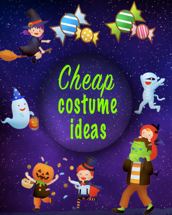Cheap-Easy-Costume-Ideas