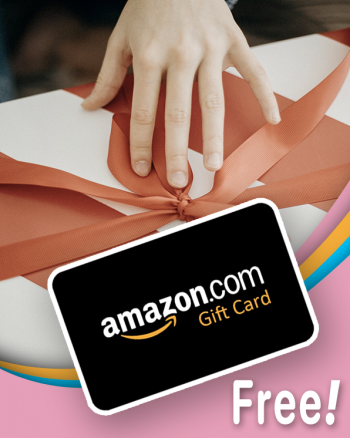 Easy-Ways-To-Earn-Free-Amazon-Gift-Cards