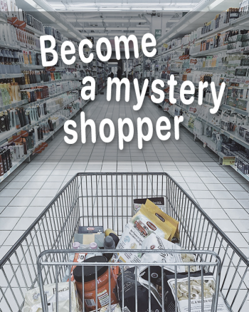 how-to-become-a-mystery-shopper-