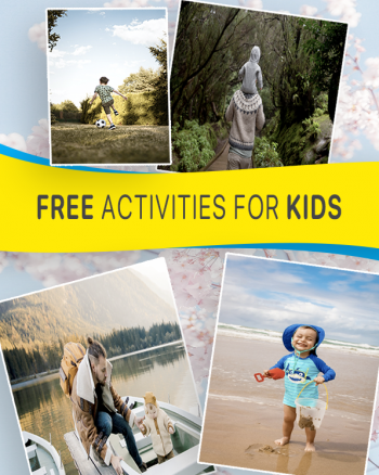 30-Free-Activities-For-Kids